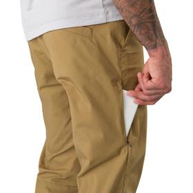 """Arc'teryx Starke Pantalones 32"""" Hombre, owami"""